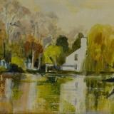Barnes Pond.jpg