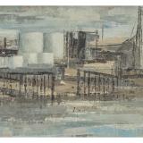 Industrial Landscape.jpg