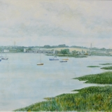 The Estuary.JPG