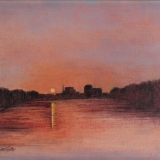 Winter Sunset Mortlake.jpg
